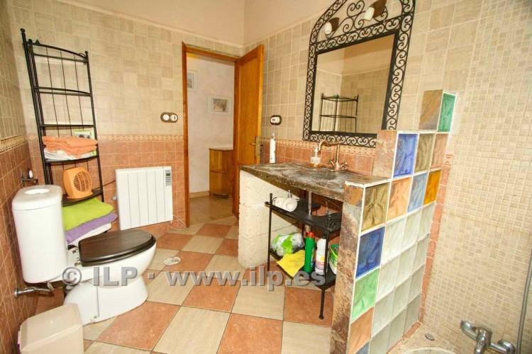 3 Bed  Villa/House for Sale, El Charco, Fuencaliente, La Palma - LP-F45 17