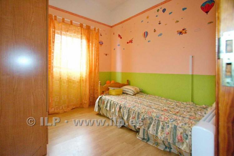 3 Bed  Villa/House for Sale, El Charco, Fuencaliente, La Palma - LP-F45 18