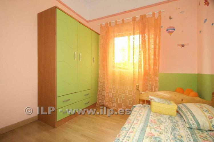 3 Bed  Villa/House for Sale, El Charco, Fuencaliente, La Palma - LP-F45 19