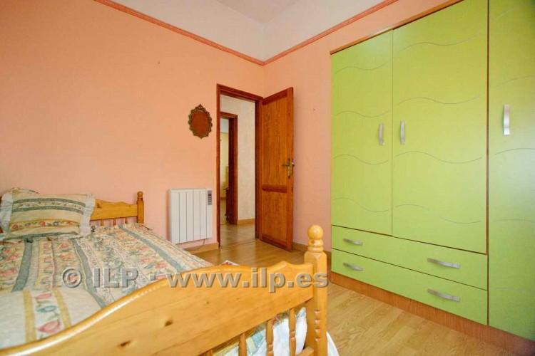 3 Bed  Villa/House for Sale, El Charco, Fuencaliente, La Palma - LP-F45 20