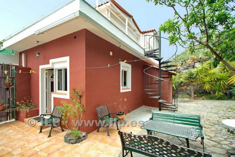 3 Bed  Villa/House for Sale, El Charco, Fuencaliente, La Palma - LP-F45 4
