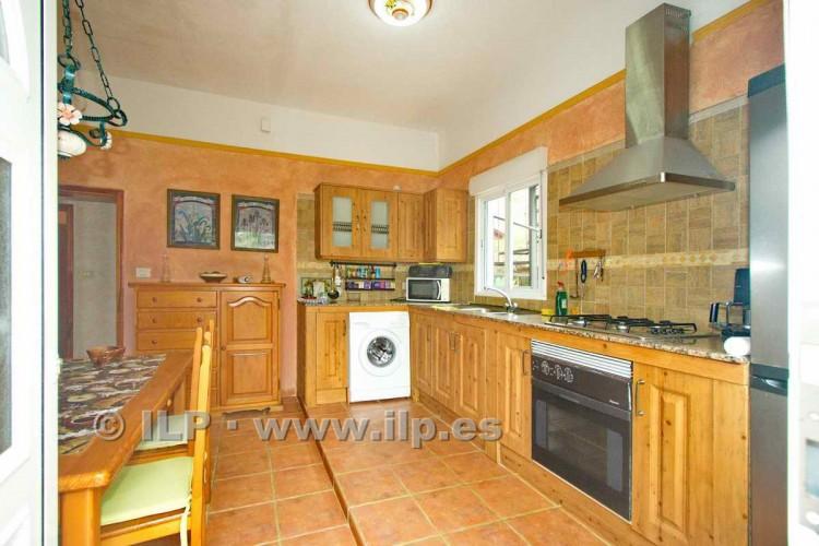 3 Bed  Villa/House for Sale, El Charco, Fuencaliente, La Palma - LP-F45 7
