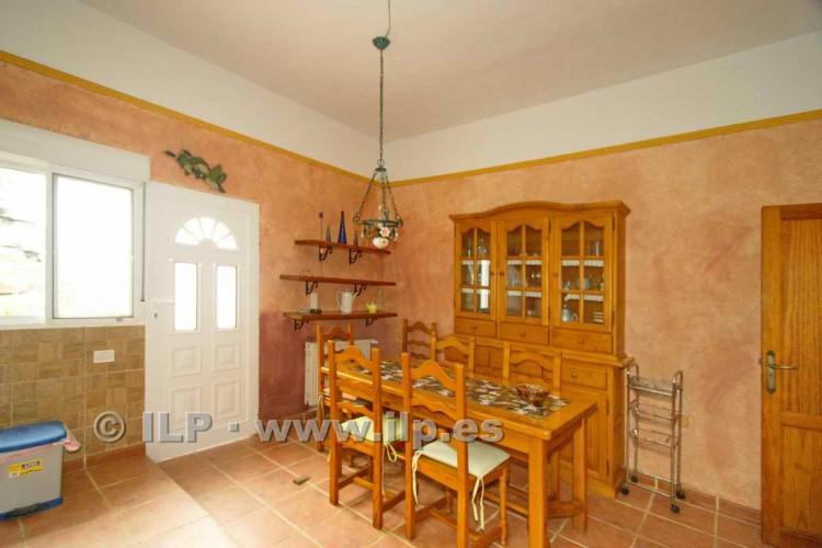 3 Bed  Villa/House for Sale, El Charco, Fuencaliente, La Palma - LP-F45 8