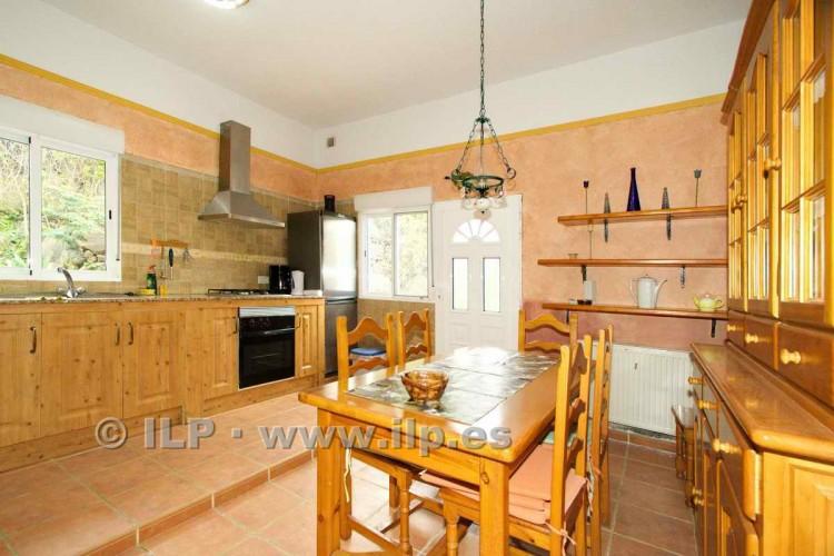 3 Bed  Villa/House for Sale, El Charco, Fuencaliente, La Palma - LP-F45 9