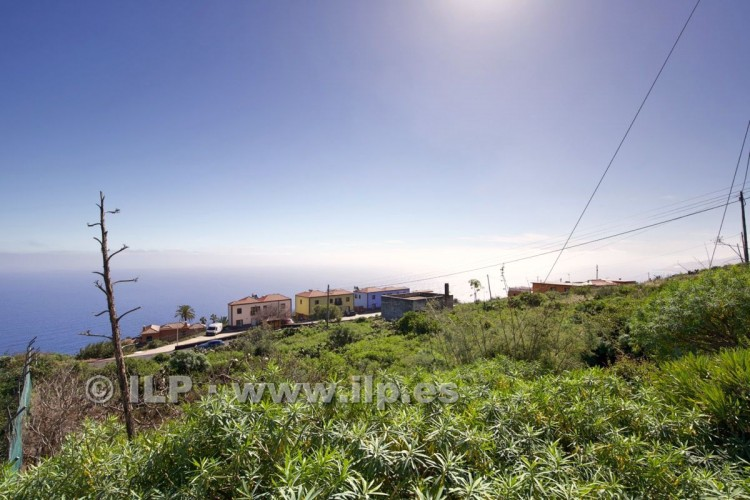 Villa/House for Sale, Tenagua, Puntallana, La Palma - LP-Pu14 10