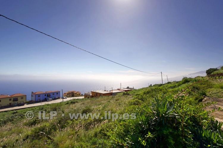 Villa/House for Sale, Tenagua, Puntallana, La Palma - LP-Pu14 12