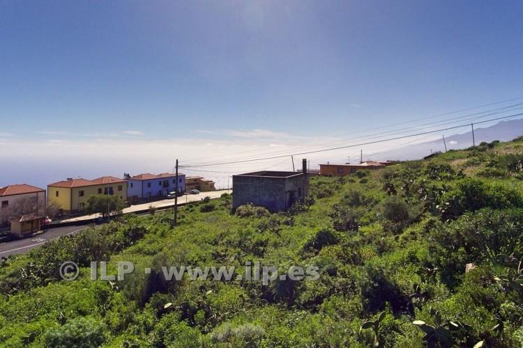 Villa/House for Sale, Tenagua, Puntallana, La Palma - LP-Pu14 7