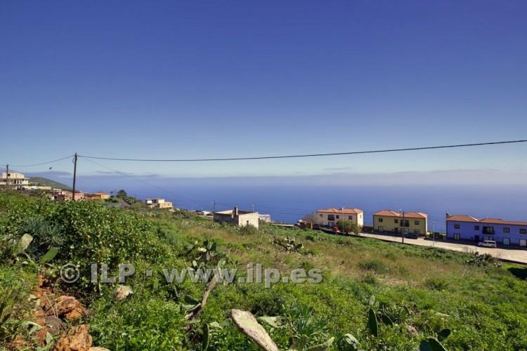 Villa/House for Sale, Tenagua, Puntallana, La Palma - LP-Pu14 8