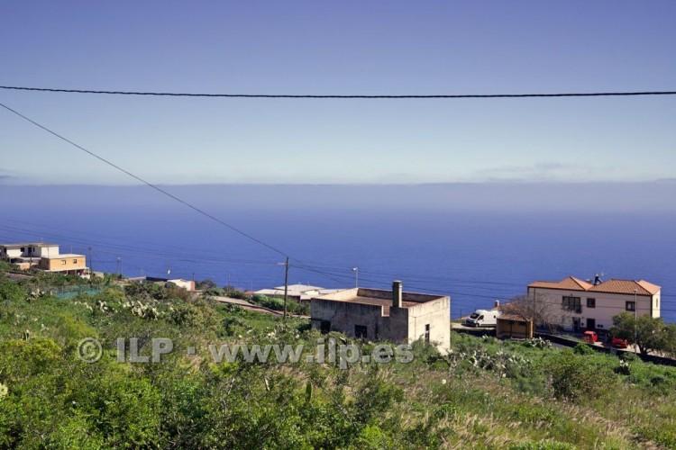 Villa/House for Sale, Tenagua, Puntallana, La Palma - LP-Pu14 9