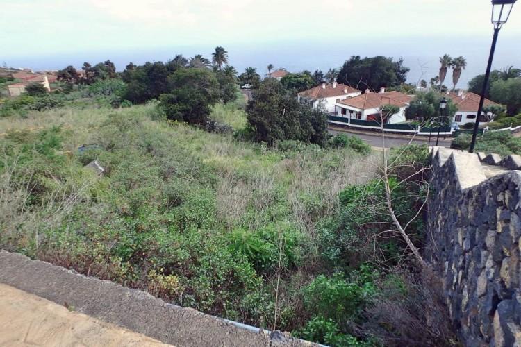 Villa/House for Sale, Finca Amado, Breña Baja, La Palma - LP-BB58 3