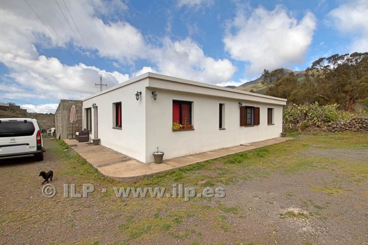 3 Bed  Villa/House for Sale, La Rosa, El Paso, La Palma - LP-E548 5