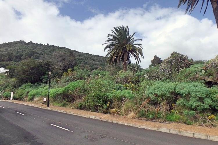 Villa/House for Sale, Finca Amado, Breña Baja, La Palma - LP-BB59 4