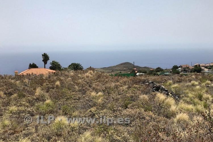 Villa/House for Sale, San Simón, Mazo, La Palma - LP-M93 10