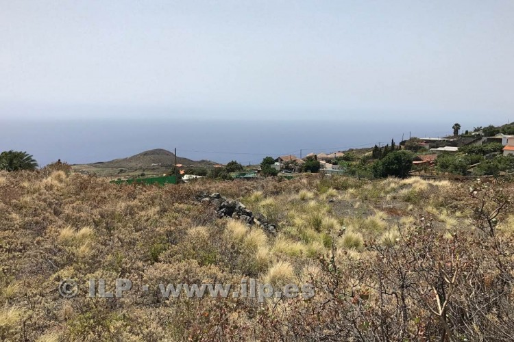 Villa/House for Sale, San Simón, Mazo, La Palma - LP-M93 11