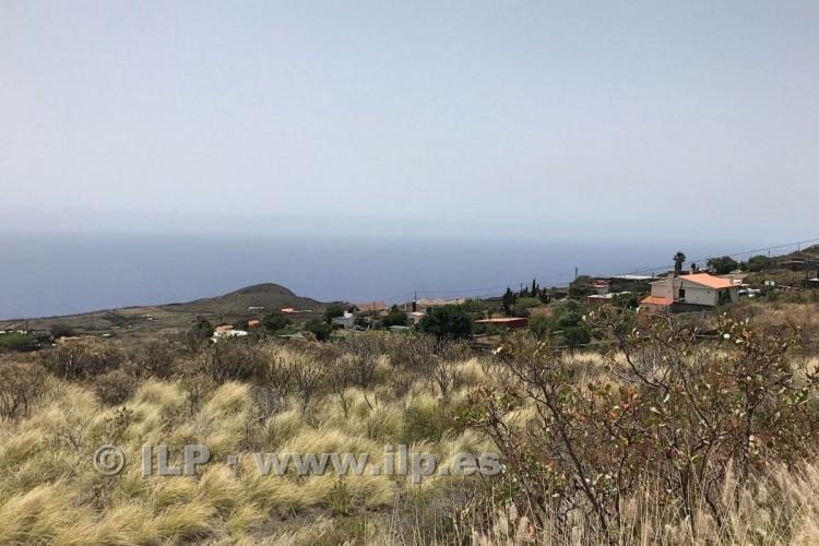 Villa/House for Sale, San Simón, Mazo, La Palma - LP-M93 2