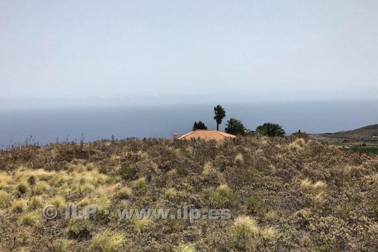 Villa/House for Sale, San Simón, Mazo, La Palma - LP-M92 11