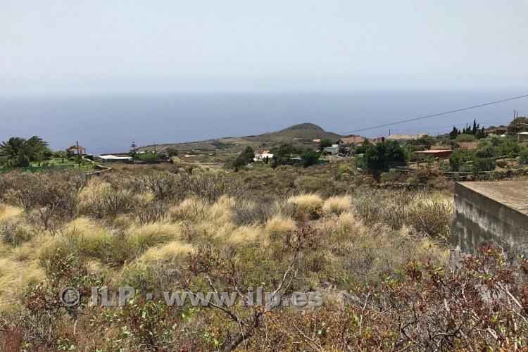 Villa/House for Sale, San Simón, Mazo, La Palma - LP-M92 2