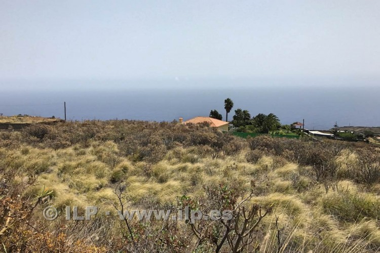 Villa/House for Sale, San Simón, Mazo, La Palma - LP-M92 3