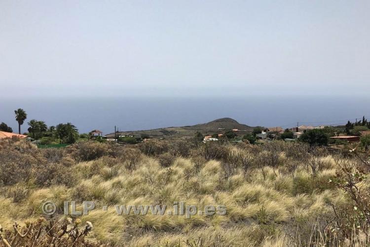 Villa/House for Sale, San Simón, Mazo, La Palma - LP-M92 5