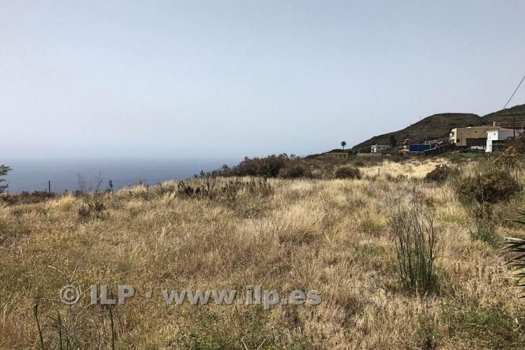 Villa/House for Sale, San Simón, Mazo, La Palma - LP-M92 9