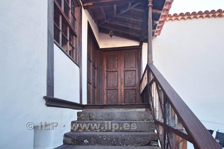 4 Bed  Villa/House for Sale, La Rosa, El Paso, La Palma - LP-E538 10