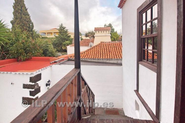 4 Bed  Villa/House for Sale, La Rosa, El Paso, La Palma - LP-E538 11