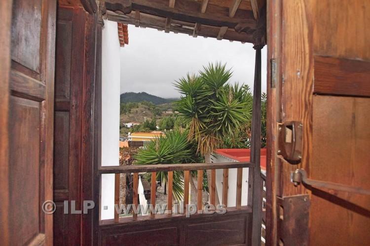 4 Bed  Villa/House for Sale, La Rosa, El Paso, La Palma - LP-E538 12