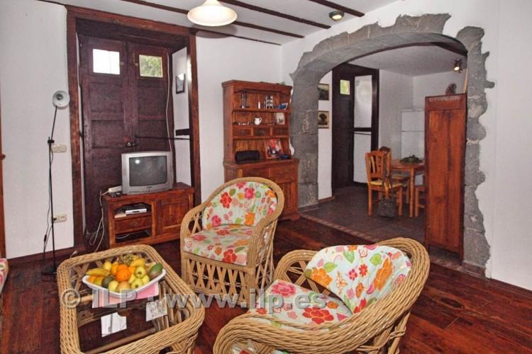 4 Bed  Villa/House for Sale, La Rosa, El Paso, La Palma - LP-E538 13