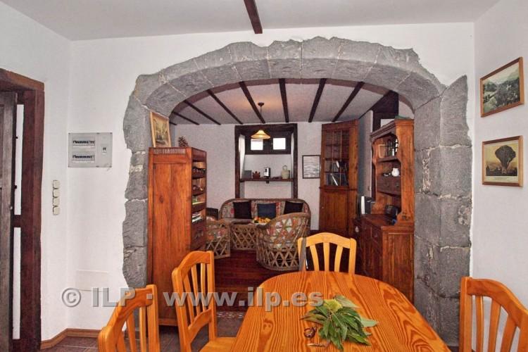 4 Bed  Villa/House for Sale, La Rosa, El Paso, La Palma - LP-E538 14