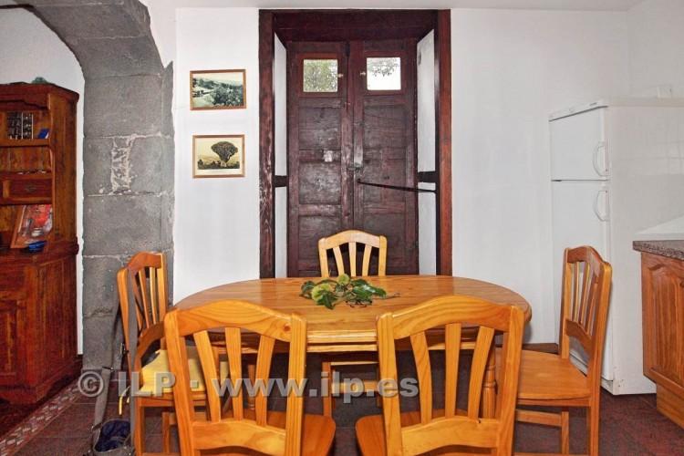 4 Bed  Villa/House for Sale, La Rosa, El Paso, La Palma - LP-E538 15