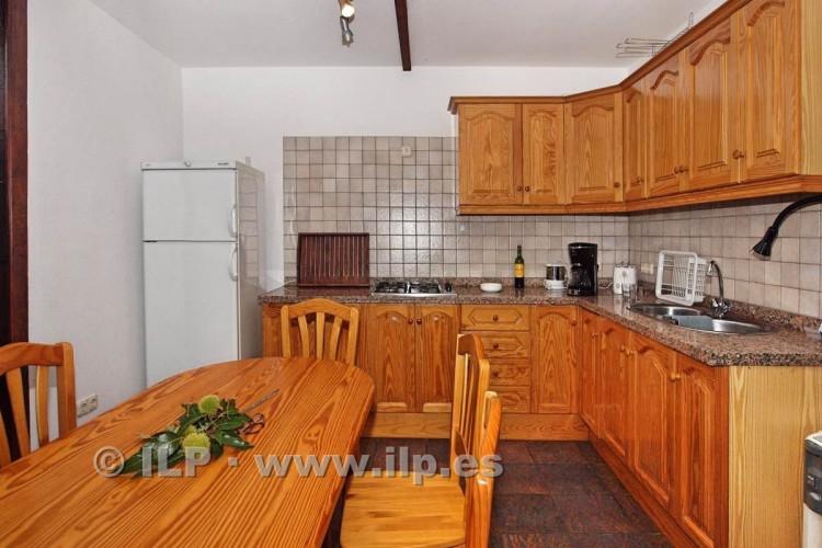 4 Bed  Villa/House for Sale, La Rosa, El Paso, La Palma - LP-E538 16