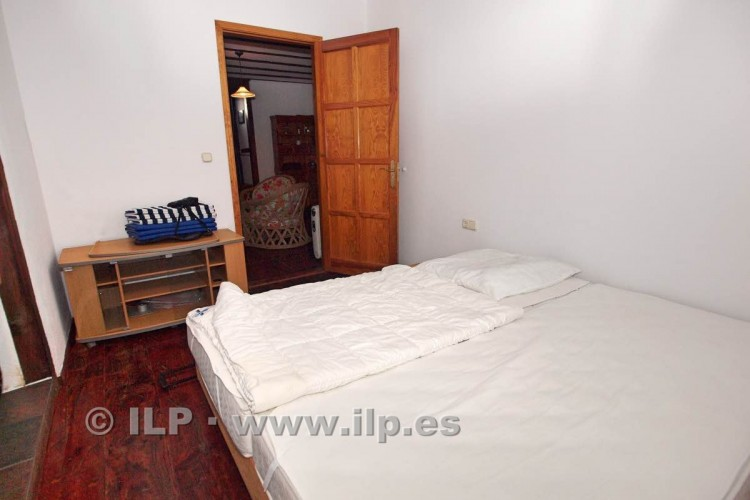 4 Bed  Villa/House for Sale, La Rosa, El Paso, La Palma - LP-E538 17