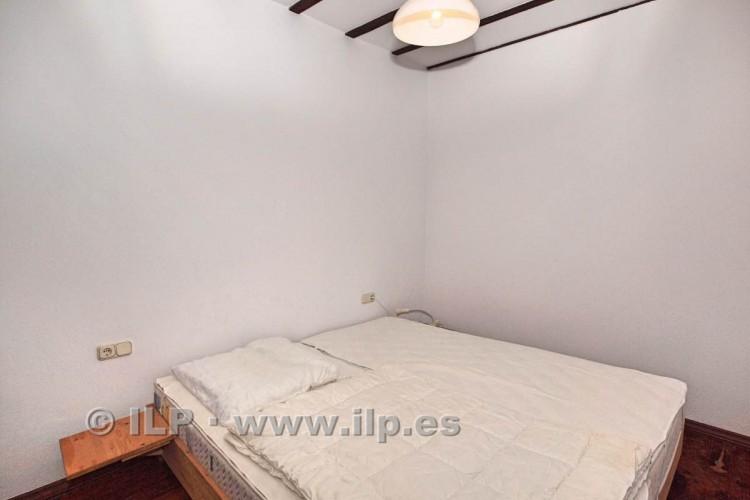 4 Bed  Villa/House for Sale, La Rosa, El Paso, La Palma - LP-E538 18