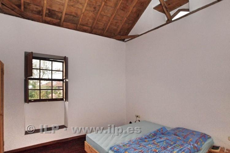 4 Bed  Villa/House for Sale, La Rosa, El Paso, La Palma - LP-E538 20
