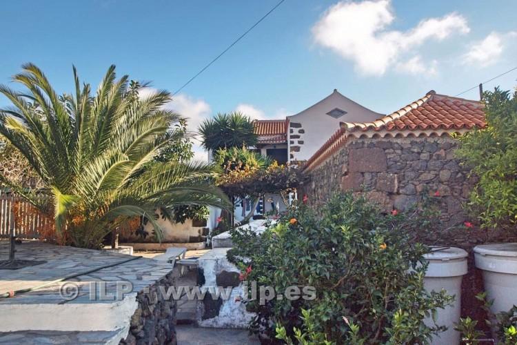 4 Bed  Villa/House for Sale, La Rosa, El Paso, La Palma - LP-E538 6