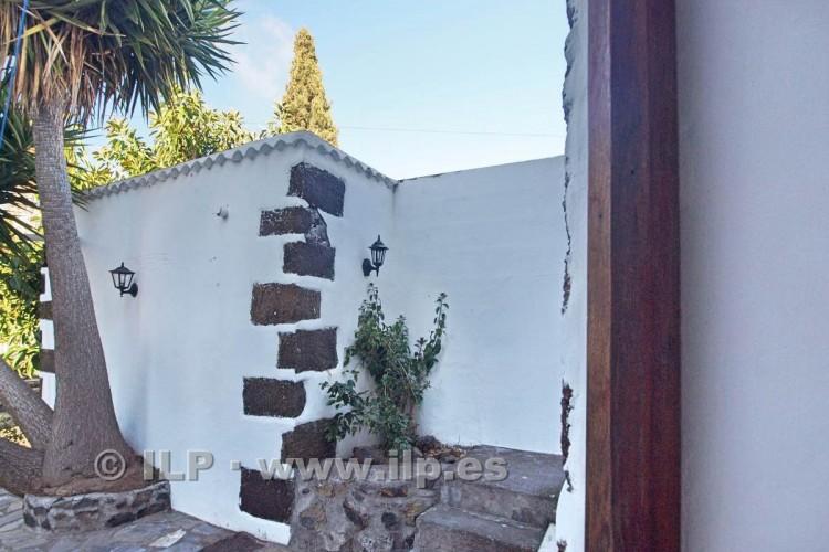 4 Bed  Villa/House for Sale, La Rosa, El Paso, La Palma - LP-E538 7