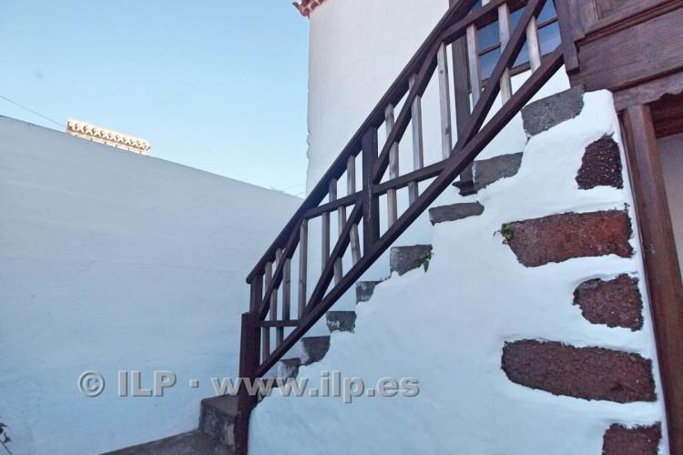 4 Bed  Villa/House for Sale, La Rosa, El Paso, La Palma - LP-E538 9