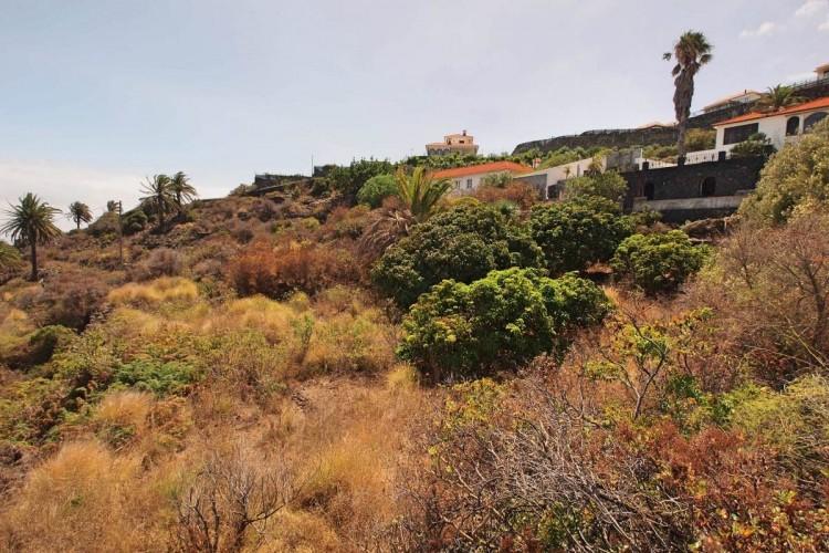 Villa/House for Sale, El Socorro, Breña Baja, La Palma - LP-BB56 10