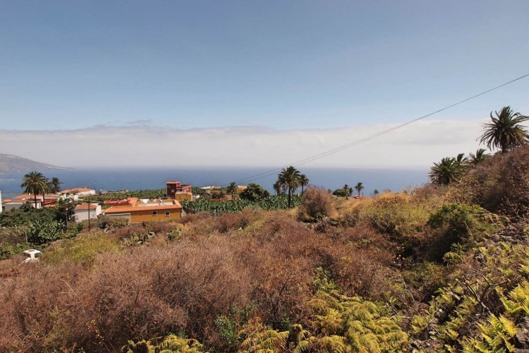 Villa/House for Sale, El Socorro, Breña Baja, La Palma - LP-BB56 8