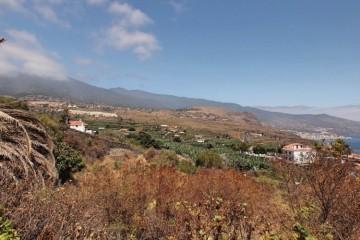 Villa/House for Sale, El Socorro, Breña Baja, La Palma - LP-BB56