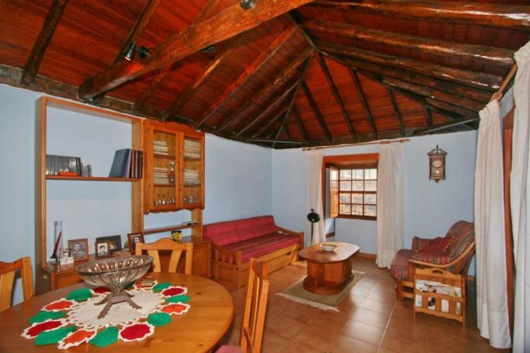 3 Bed  Villa/House for Sale, Las Manchas, Los Llanos, La Palma - LP-L384 10