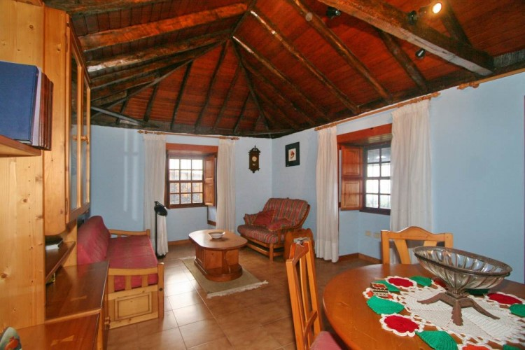 3 Bed  Villa/House for Sale, Las Manchas, Los Llanos, La Palma - LP-L384 11