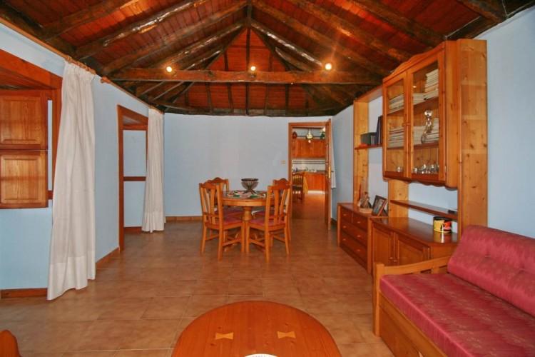 3 Bed  Villa/House for Sale, Las Manchas, Los Llanos, La Palma - LP-L384 12