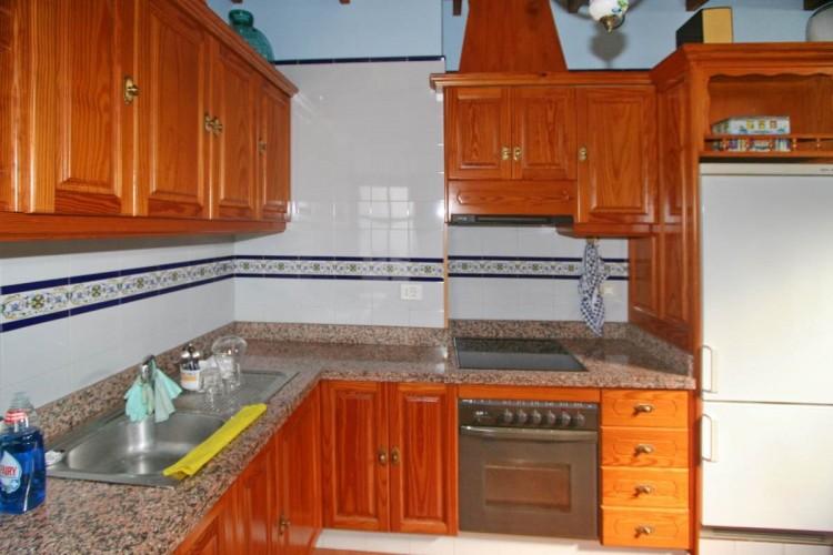 3 Bed  Villa/House for Sale, Las Manchas, Los Llanos, La Palma - LP-L384 15