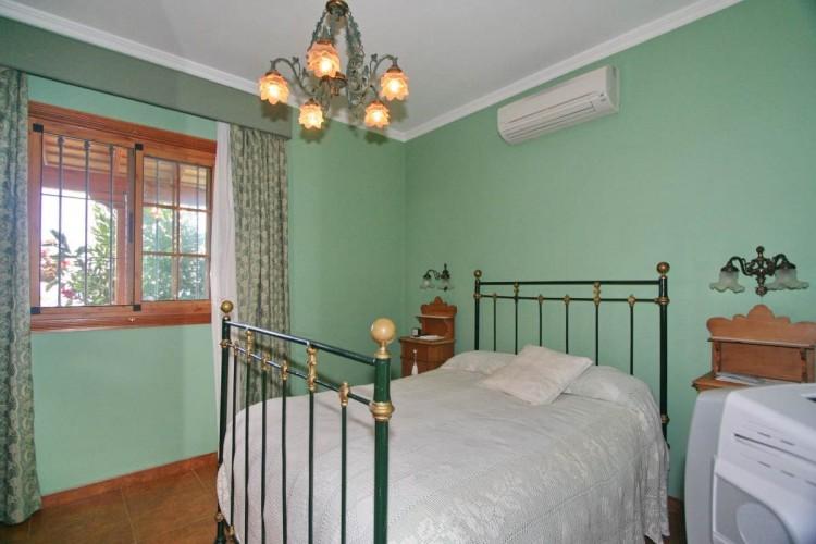 3 Bed  Villa/House for Sale, Las Manchas, Los Llanos, La Palma - LP-L384 17