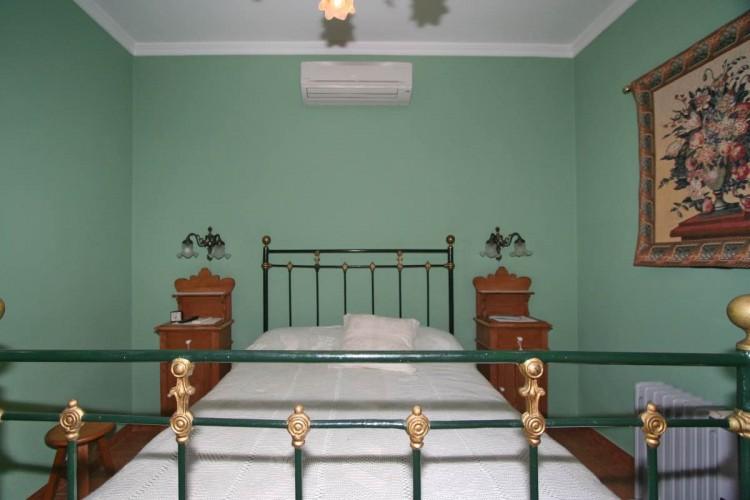 3 Bed  Villa/House for Sale, Las Manchas, Los Llanos, La Palma - LP-L384 18