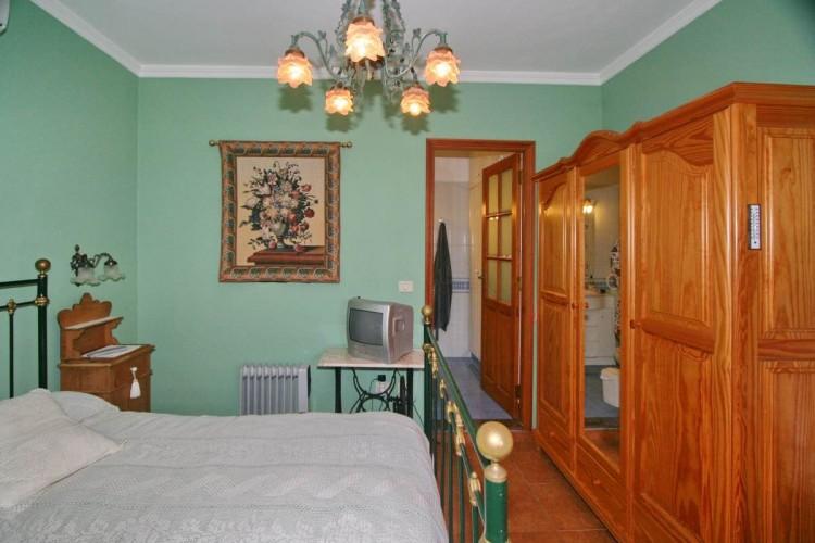 3 Bed  Villa/House for Sale, Las Manchas, Los Llanos, La Palma - LP-L384 19