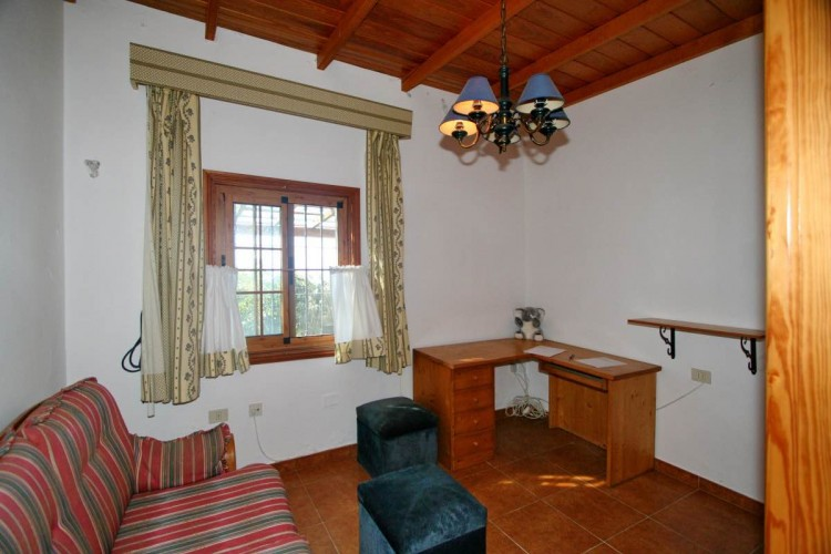 3 Bed  Villa/House for Sale, Las Manchas, Los Llanos, La Palma - LP-L384 20