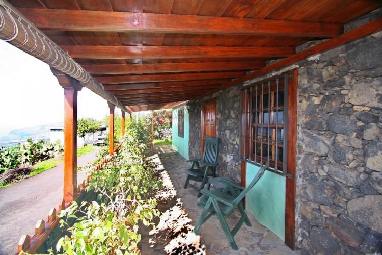 3 Bed  Villa/House for Sale, Las Manchas, Los Llanos, La Palma - LP-L384 6