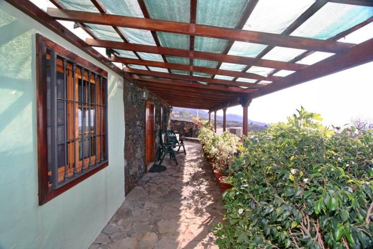 3 Bed  Villa/House for Sale, Las Manchas, Los Llanos, La Palma - LP-L384 7